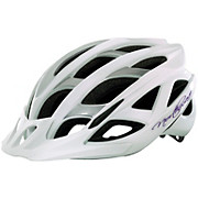 Northwave Crown Womens Helmet